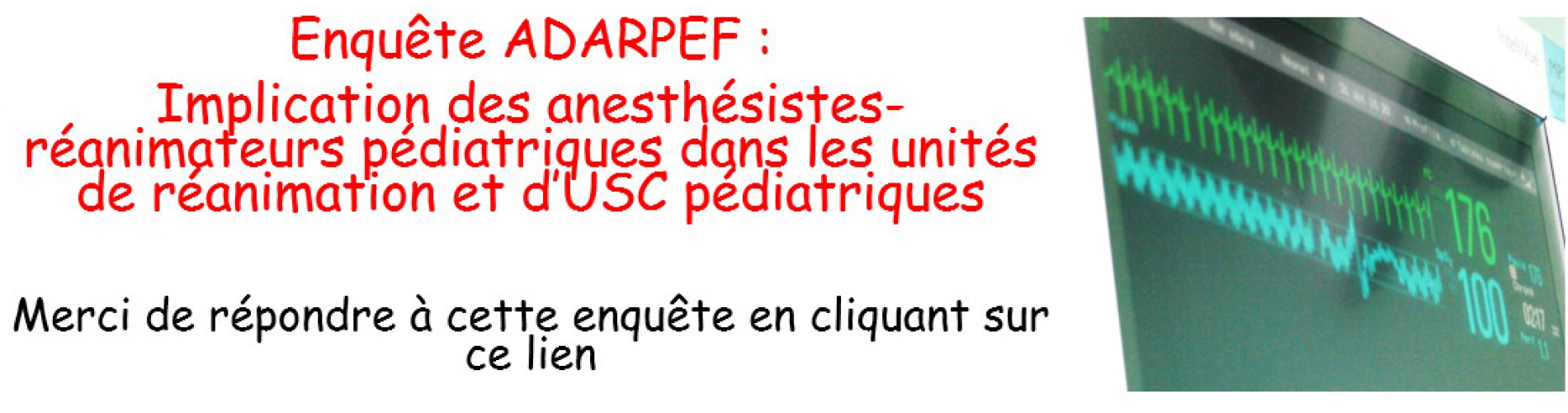 association francaise anesthesistes reanimateurs Groupejeunes sfar is on facebook join facebook to connect with groupejeunes sfar and others you may know facebook gives people the power to share and.