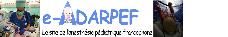 e-ADARPEF